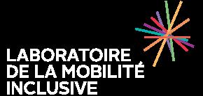 LogoMobilityW