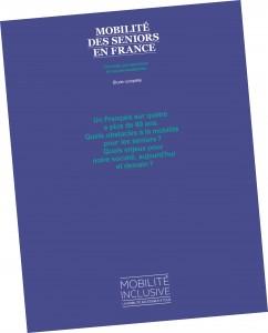 mobilite_des_seniors_en_france_cabinet_auxilia_etude_complete_2014-1_Page_001Bis