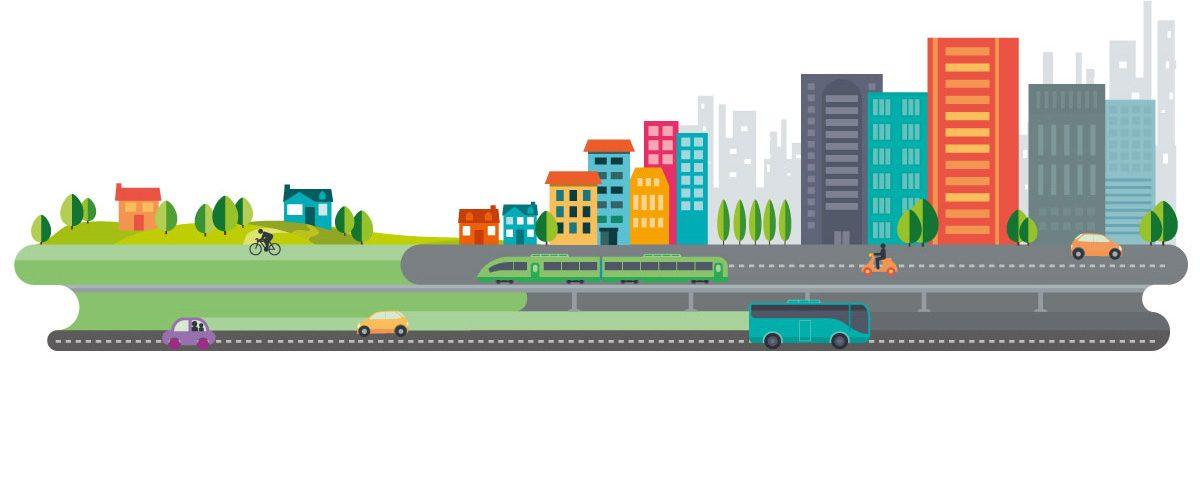 Enquete Mobilite Et Acces A L Emploi Mobilite Inclusive