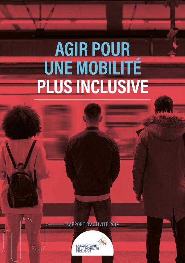 LMI_rapport_activite_couv_Page_01