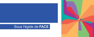 laboratoire-mobilite-inclusive-logo-2021